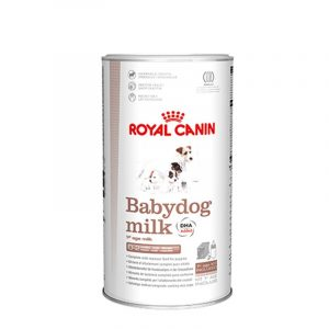 royal canin puppy milk