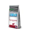 farmina vet life gastrointestinal