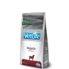vet life hepatic