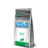 Farmina vet life renal