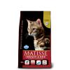 matisse cat food
