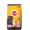 Pedigree Professional