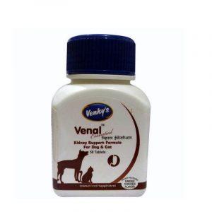 Venkys Venal