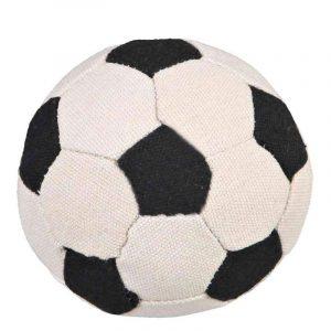 Trixie Soft Soccer Toy